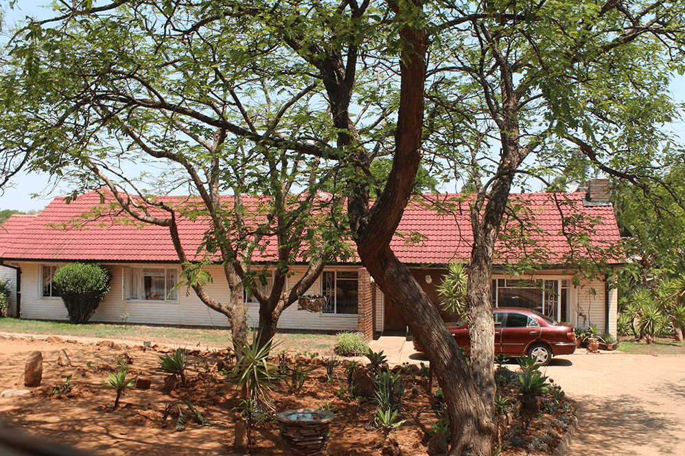 Bulawayo Property for Sale