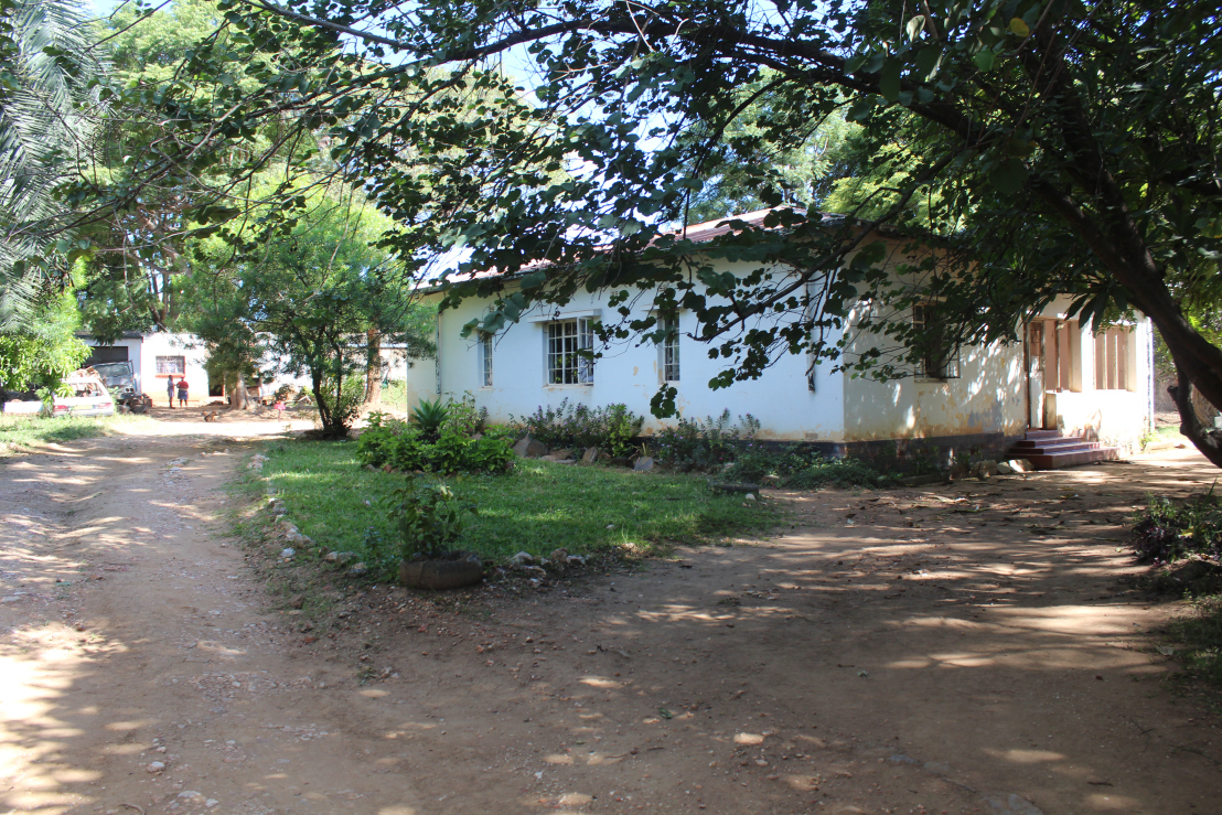 Chinhoyi Property for Sale