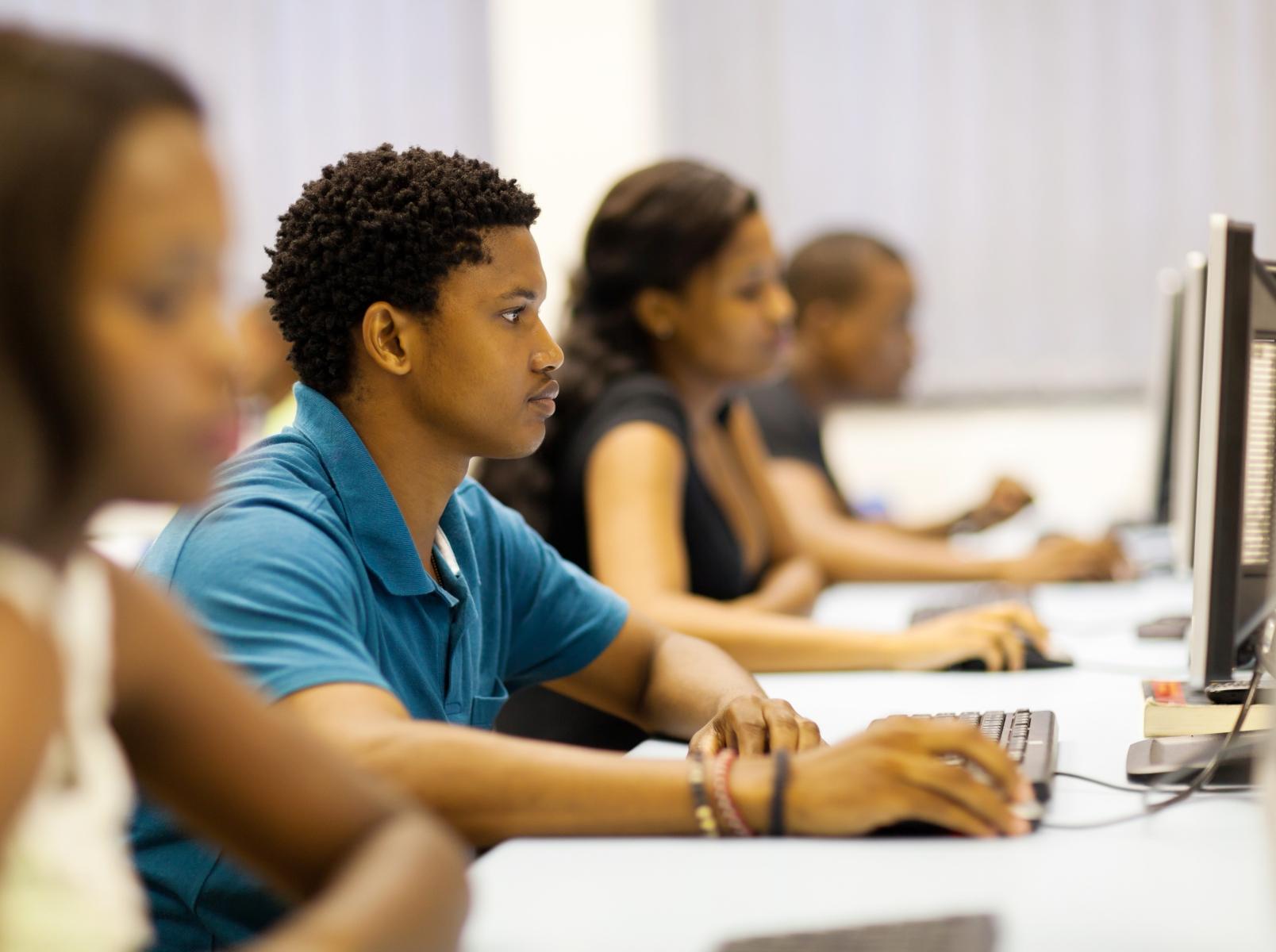 5 Fundamentals of Modern Education